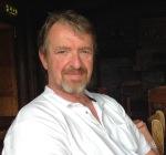 portrett-profilbilde